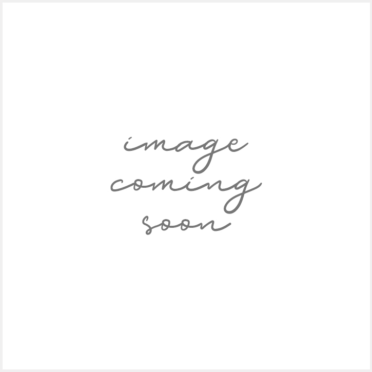 Amazon Com Mud Pie Kids Girls Birthday Tees Five Birthday Tee Clothing